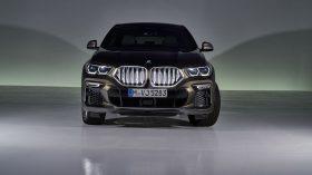 BMW X6 estudio 06