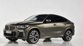 BMW X6 estudio 09
