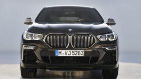 BMW X6 estudio 14