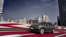 BMW X6 exteriores 01