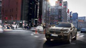 BMW X6 exteriores 02