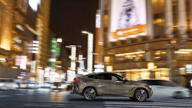 BMW X6 exteriores 03