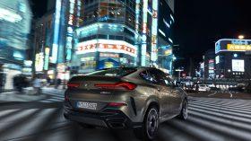 BMW X6 exteriores 04