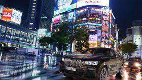 BMW X6 exteriores 08
