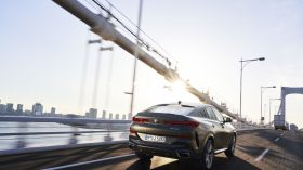 BMW X6 exteriores 11