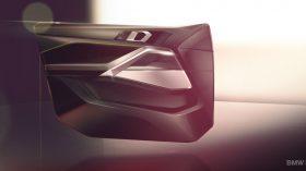 BMW X6 sketch 02