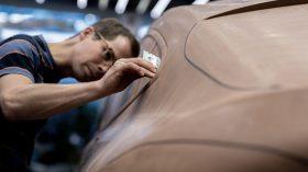 BMW X6 sketch 16