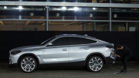 BMW X6 sketch 20