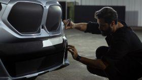 BMW X6 sketch 21