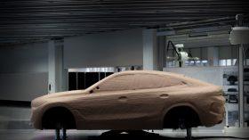 BMW X6 sketch 22