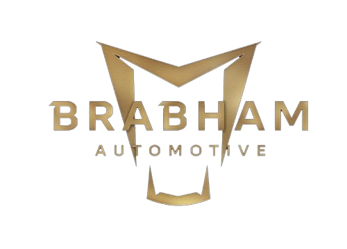 Brabham Automotive