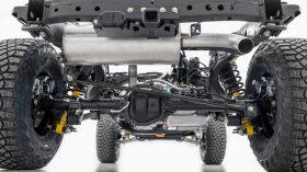 Bronco parts 03