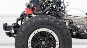 Bronco parts 04