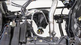 Bronco parts 21