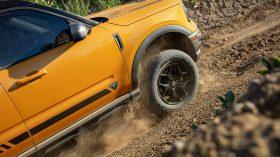 Bronco Sport Exterior 04