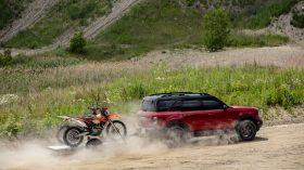 Bronco Sport Exterior 10