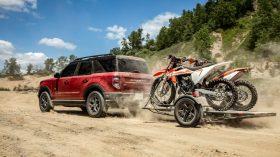 Bronco Sport Exterior 12