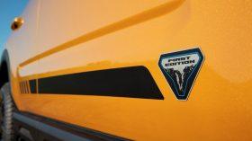 Bronco Sport Exterior 19