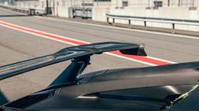 bugatti chiron pur sport (51)