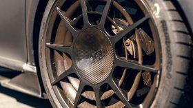 bugatti chiron pur sport (61)