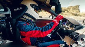 bugatti chiron pur sport (62)