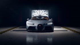 bugatti chiron super sport (1)