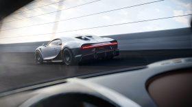 bugatti chiron super sport (10)