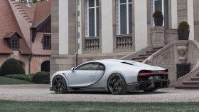 bugatti chiron super sport (13)