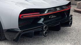 bugatti chiron super sport (14)