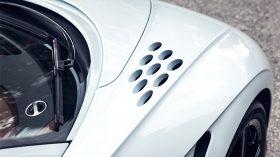 bugatti chiron super sport (15)