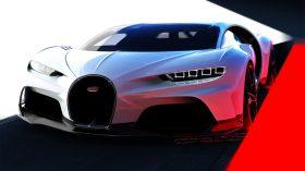 bugatti chiron super sport (19)