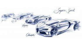 bugatti chiron super sport (21)