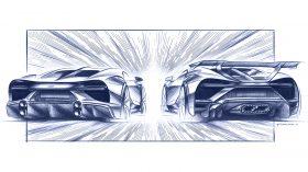 bugatti chiron super sport (22)