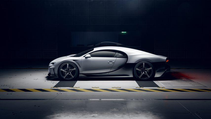 bugatti chiron super sport (3)