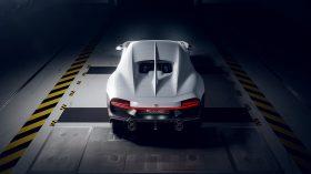 bugatti chiron super sport (4)