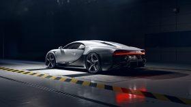 bugatti chiron super sport (5)
