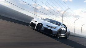 bugatti chiron super sport (7)