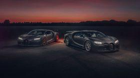 Bugatti Chiron Test Nardo 2020 01