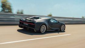 Bugatti Chiron Test Nardo 2020 11