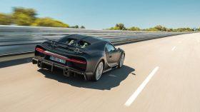 Bugatti Chiron Test Nardo 2020 12