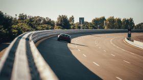 Bugatti Chiron Test Nardo 2020 15