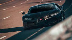 Bugatti Chiron Test Nardo 2020 16