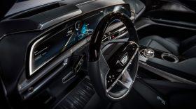 Cadillac LYRIQ (13)