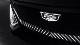 Cadillac LYRIQ (17)