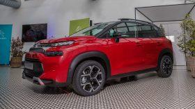 Citroen C3 Aircross 2021 (7)