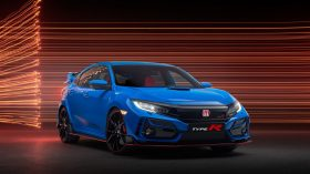 Civic Type R GT 2020 (1)