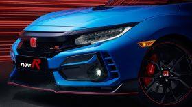 Civic Type R GT 2020 (2)