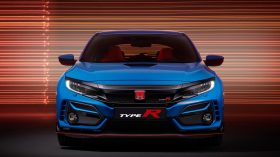 Civic Type R GT 2020 (3)