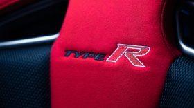 Civic Type R GT 2020 (4)