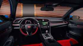 Civic Type R GT 2020 (5)